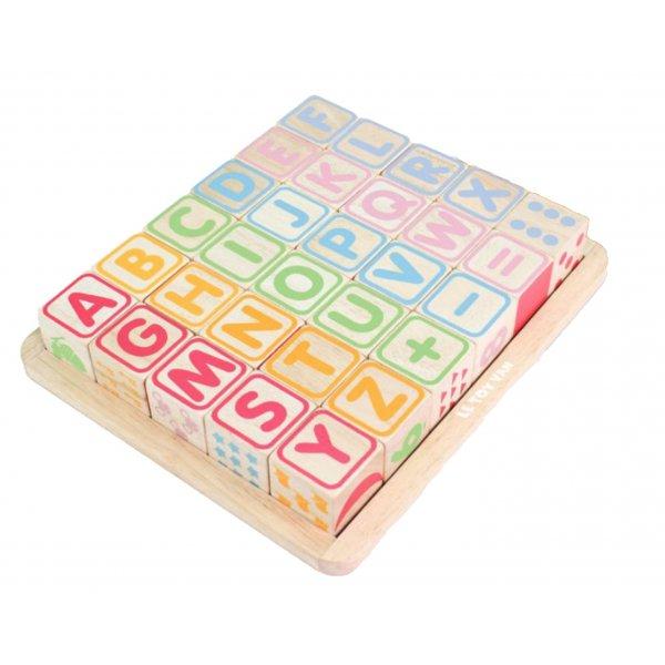 blocs-en-bois-abc-30-pieces-le-toy-van