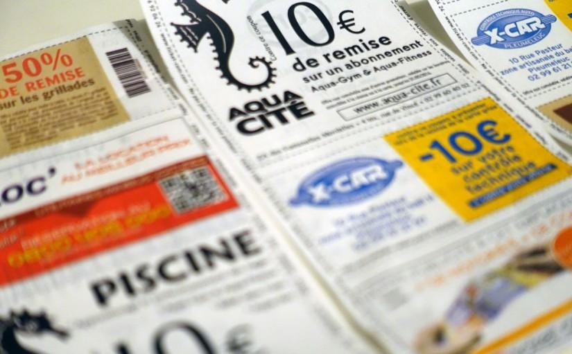ticket-caisse-publicitaire-1000x620